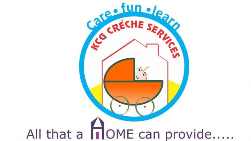 CRECHE SERVICE